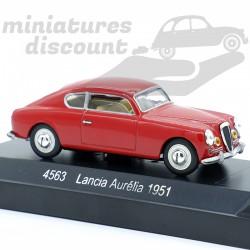 Lancia Aurélia 1951 -...