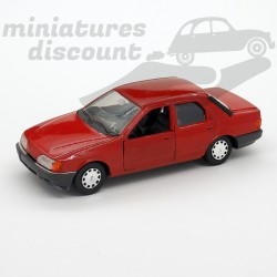 Fiat Sierra 2.0i - Schabak...