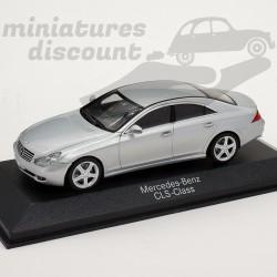 Mercedes-Benz CLS Class -...
