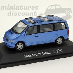 Mercedes-Benz V230 - Schuco...