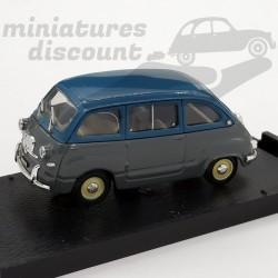 Fiat 600 Multipla - Brumm -...
