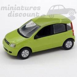 Fiat Panda - Norev -...
