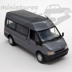 Ford Transit - Minichamps -...