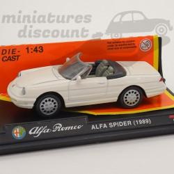 Alfa Roméo Spider - NewRay...