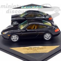 Porsche 911 Carrera - 1999...