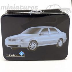 Lancia Lybra - 1999 -...