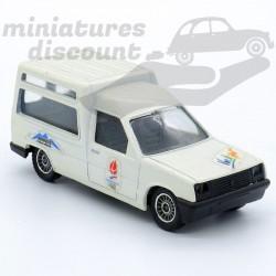 Renault Expresse...
