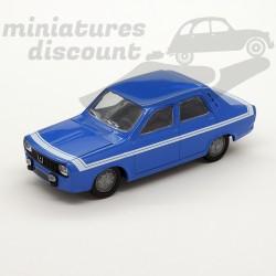 Renault 12 Gordini - 1971 -...