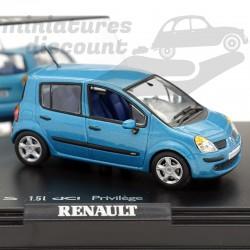 Renault Modus - Norev -...