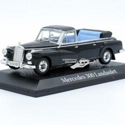 Mercedes 300 Landaulet -...