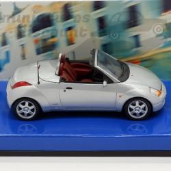 Ford Street Ka Cabriolet -...