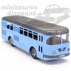 Bus Vintage Tollé à...