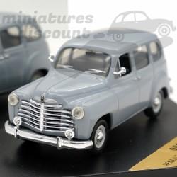 Renault Colorale Prairie -...