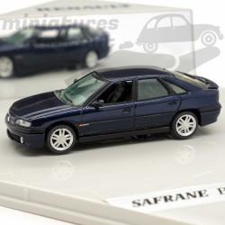 Renault Safrane - Vitesse -...