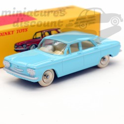 Chevrolet Corvair - Dinky...