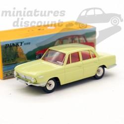 BMW 1500 - Dinky Toys -...