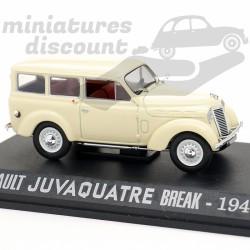 Renault Juvaquatre Break...
