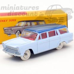 Fiat 1800 Familiale - Dinky...