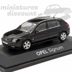 Opel Signum - Schuco -...