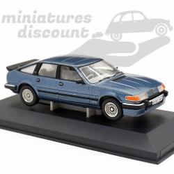 Rare, Rover 3500 CC Vitesse...