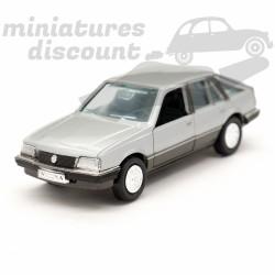 Opel Ascona Grise - Gama -...