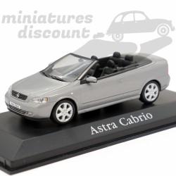 Opel Astra Cabriolet...