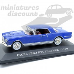 Facel Vega Excellence -...