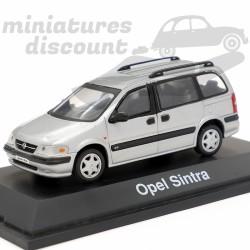 Opel Sintra 30 VB - Schuco...
