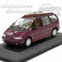 Ford Galaxy 1995 -...