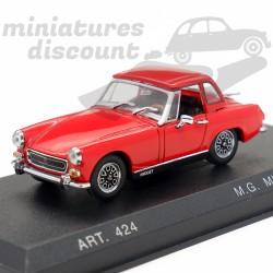 MG Midget MK IV 1969 -...