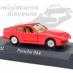 Porche 944 - Solido -...