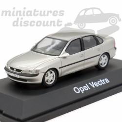 Opel Vectra B - Schuco -...