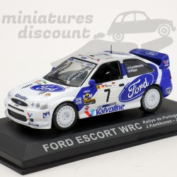 Ford Escort Cosworth -...