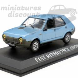 Fiat Ritmo 75CL 1979 -...