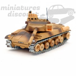 AMX 30T Armée, Militaire -...