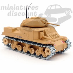 Tank M3 Lee medium Armée,...