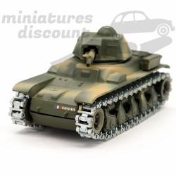Somua Renault 35 Armée,...