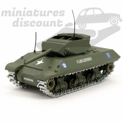Tank destroyer M10 Tank /...