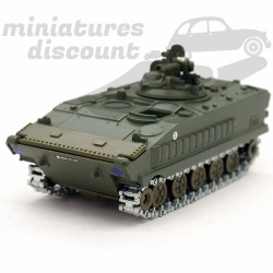 Blindé AMX 10 P / Char...