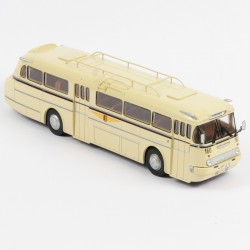 Bus - Car - Ikarus 1/43eme