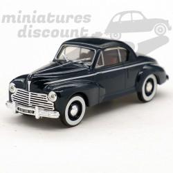 Peugeot 203 Coupé - 1954 -...