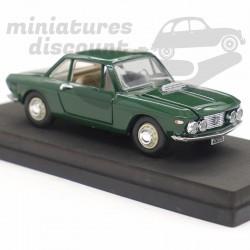 Lancia Fulvia Coupé 1200 -...