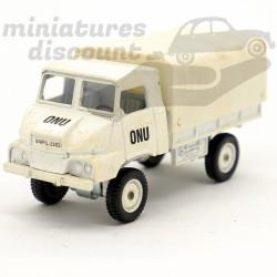"Simca Unic 4x4 ""ONU"" -..."