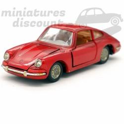 Porsche 912 - Politoys -...