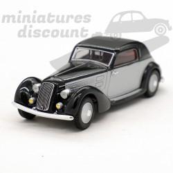 Lancia Astura 1935 - Solido...