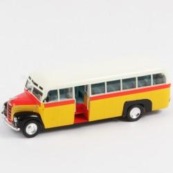 Bus - Car - Ford Thames ET7 - 1/43eme