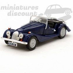 Morgan Plus 4 Cabriolet -...