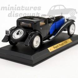 Bugatti Type 41 Royale -...
