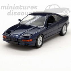 BMW 850i - Schabak Modell -...