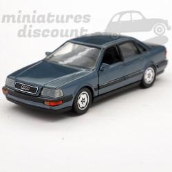 Audi V8 - Schabak Modell -...